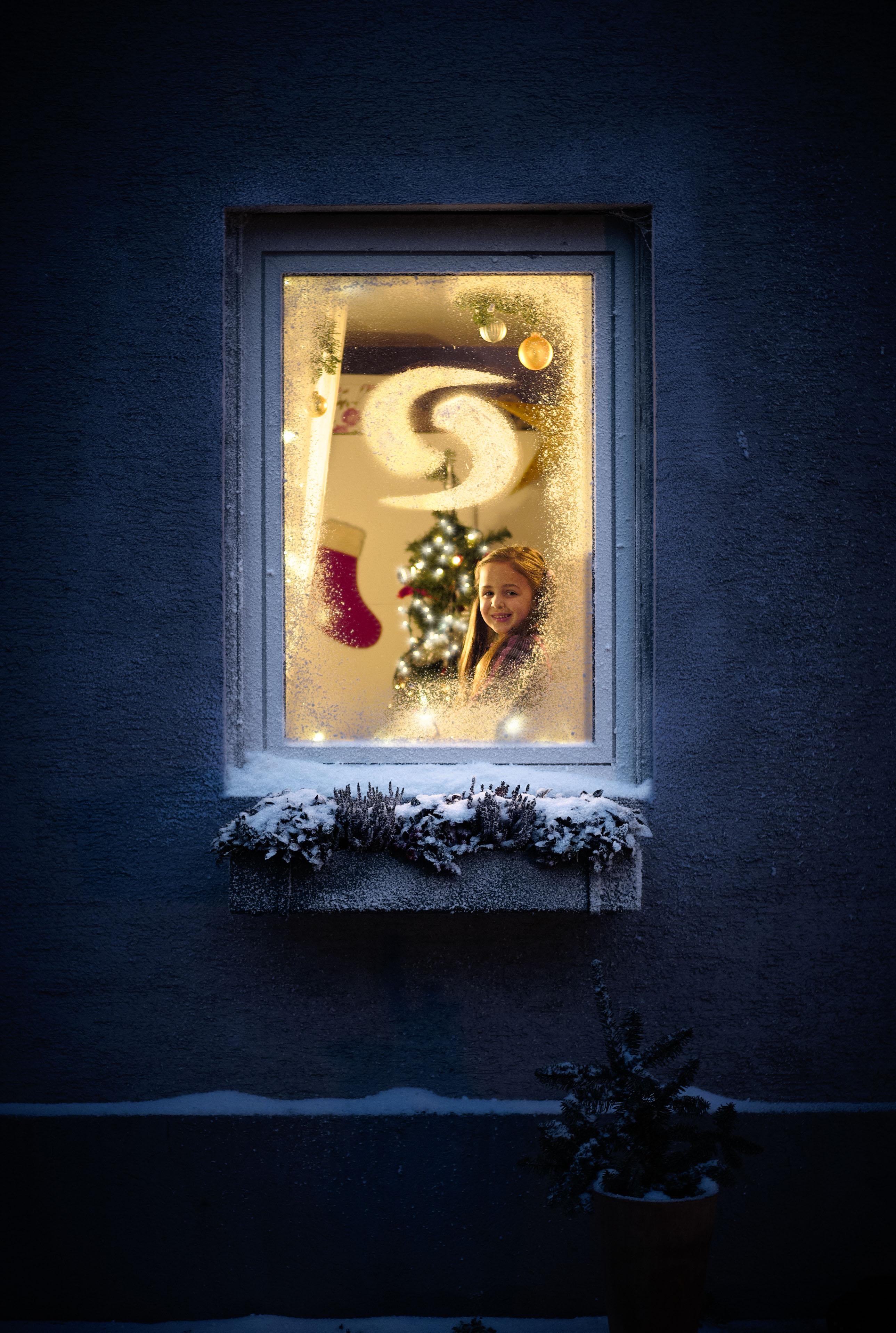 WeihnachtsanzeigeStadtwerkeWitten_01b