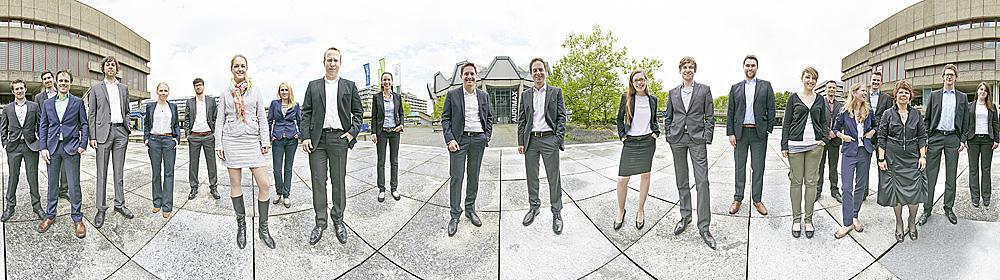 RuhrUniGruppe_2014_2