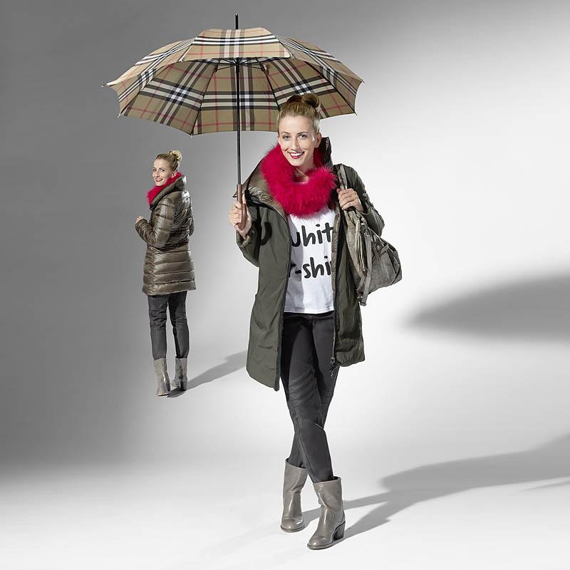 Modefotografie_seventi_Bochum_Kunde_Baltz0004