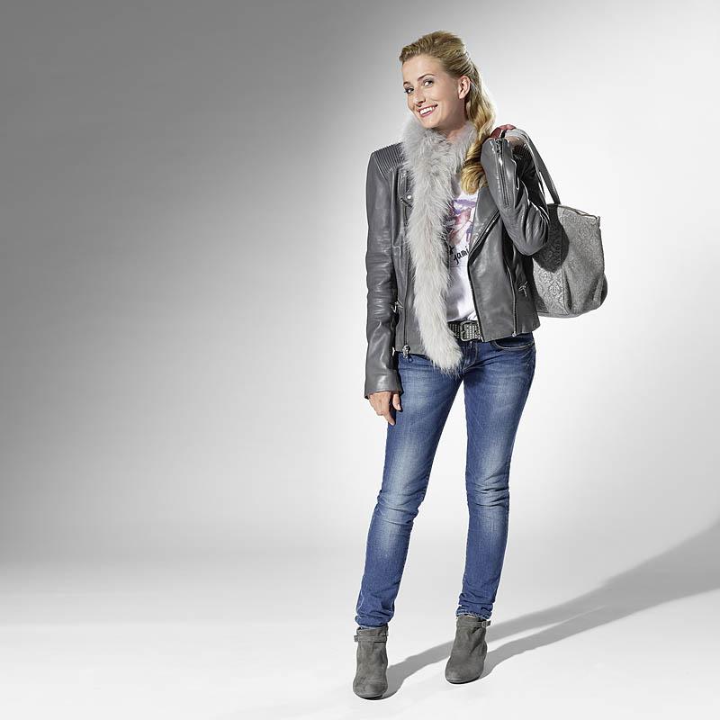 Modefotografie_seventi_Bochum_Kunde_Baltz0007
