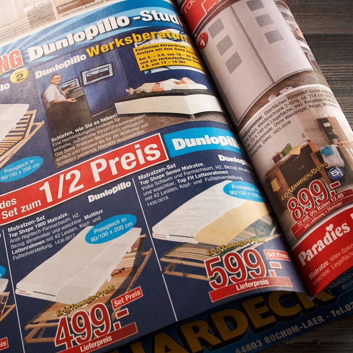 referenz_fotostudio_seventi_2011_82